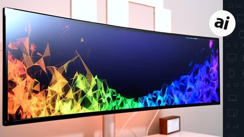 cel mai bun monitor