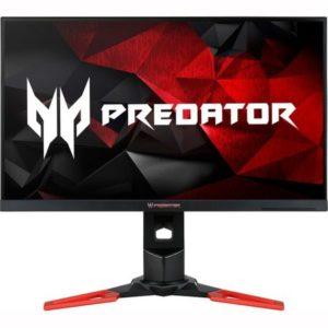 monitor gaming configuratie pc 2020