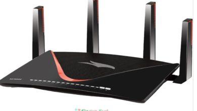 Photo of Recomandare router bun pentru RDS gigabit