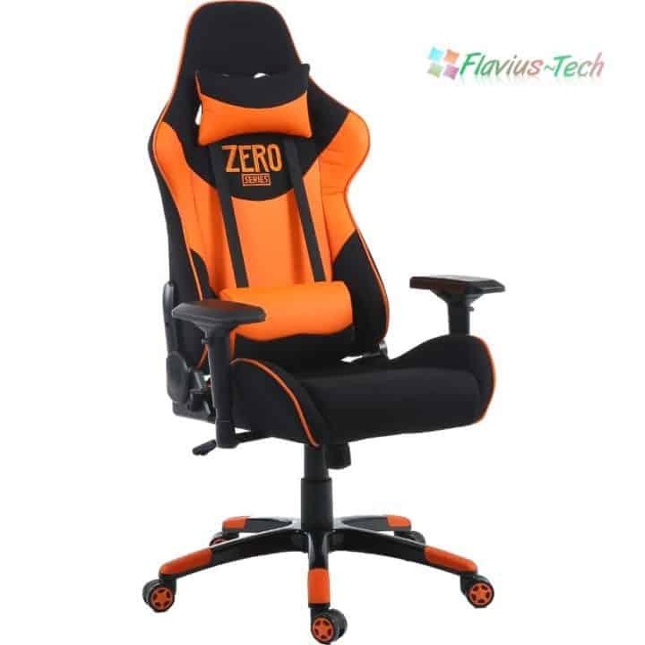 recomandare scaun gaming