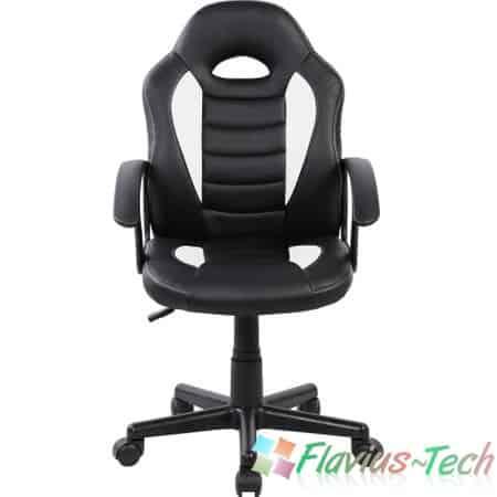 scaun ieftin pentru gaming
