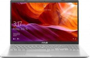 cel mai bun laptop bun la orice in 2021