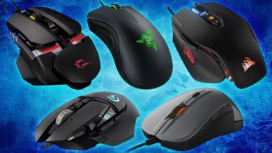 Photo of Sfaturi achizitie cele mai bune mouse-uri pentru gaming