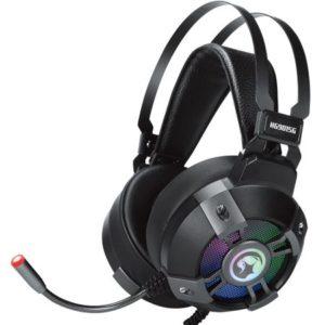 headphones de buget ieftin 200 RON 2020