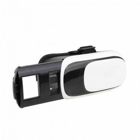 ochelari realitate virtuala ieftini
