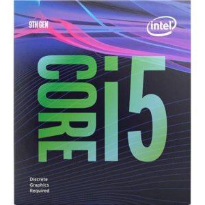 recomandare procesor bun fara gpu integrat de gaming
