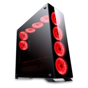 calculator pentru jocuri de top high end