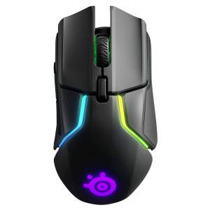 recomandare cel mai bun mouse fara fir