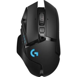 cel mai bun mouse fara fir
