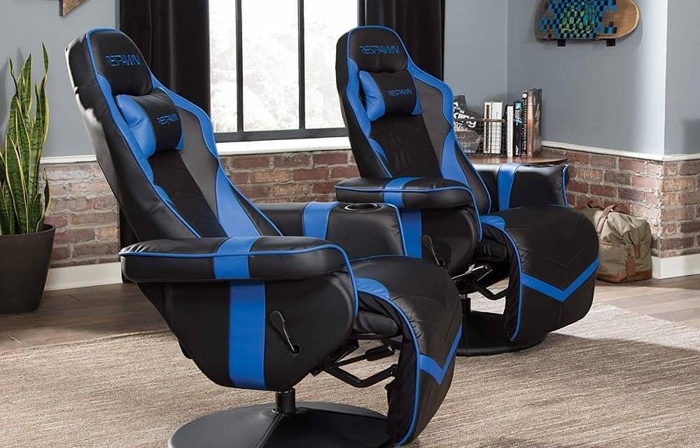 cel mai bun scaun gaming