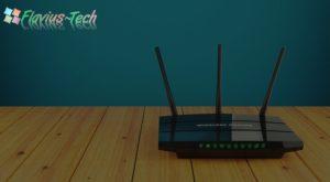 cum alegi cel mai bun router pentru rds 2021