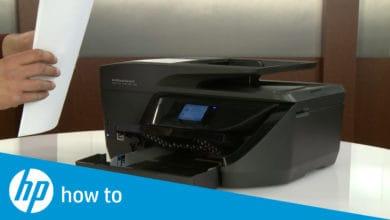 Photo of Sfaturi achizitie imprimanta laser multifunctionala 2021