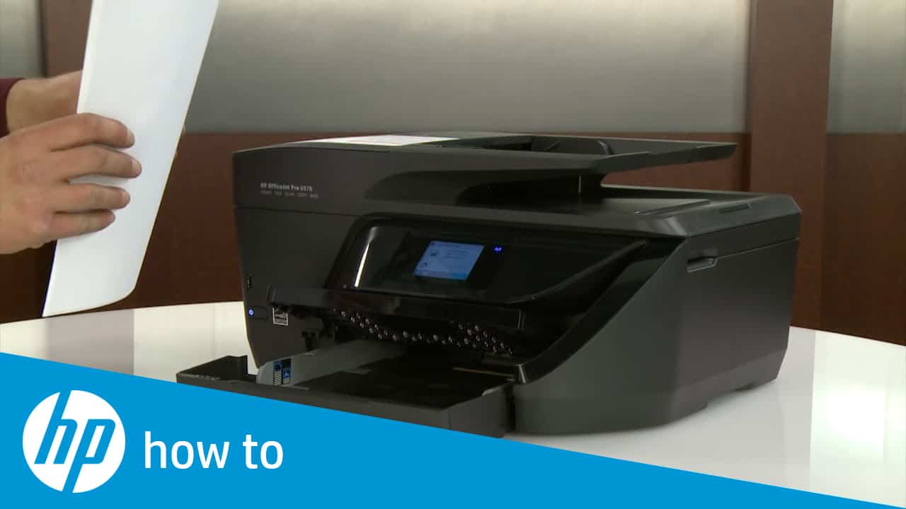 recomandare imprimanta laser multifunctionala