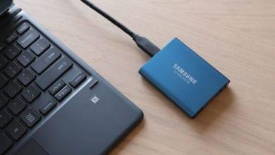 Photo of Cel mai bun SSD extern portabil : Cum să alegi!