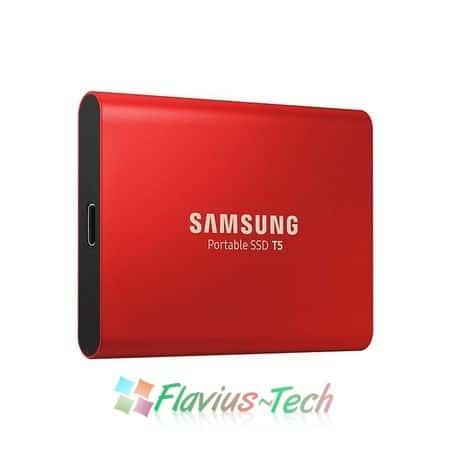 recomandare ssd portabil usb type c