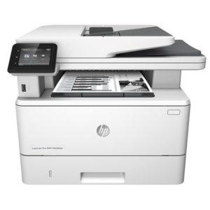 recomandari cumparare imprimanta laser cu adf multifunctionala 2021