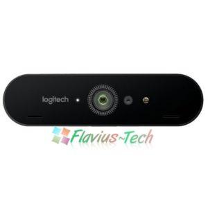 sfat achizitie camera web 4k uhd