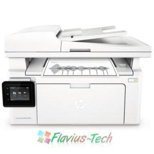 sfat achizitie imprimanta laser multifunctionala
