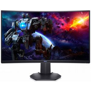 cel mai bun monitor de jocuri 2021