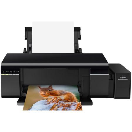 recomandare imprimanta foto color cu ciss epson 2021