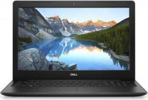 cele mai ieftine laptopuri 2020