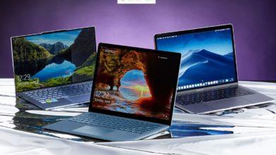 Photo of Cum să alegi conrect cele mai bune laptopuri în 2020