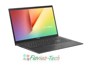 laptop bun si performant