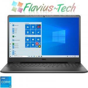 recomandare laptop performant