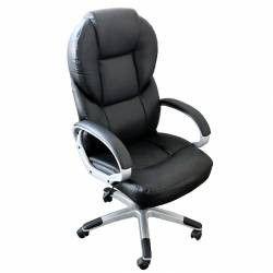 recomandare scaune confortabile ieftine 2021