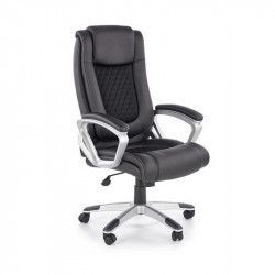 scaune confortabile 2021