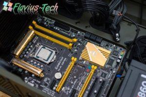Ce placi de baza sa aleg, AMD sau Intel 2020