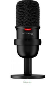 cel mai bun microfon pentru streaming și gaming 2021