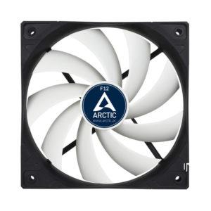 recomandare cel mai ieftin ventilator de carcasa 2021