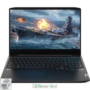 laptop de jocuri