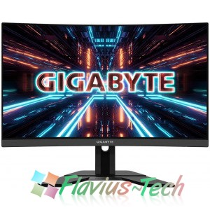 monitor pentru jocuri