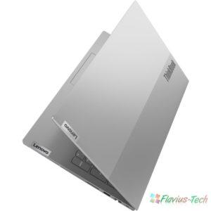 cel mai bun laptop din 2021