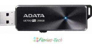 recomandare flash drive 2021