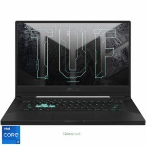 sfat achizitie laptop gaming
