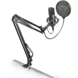 recomandare microfon studio 2020