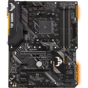 recomandari motherboard gaming amd