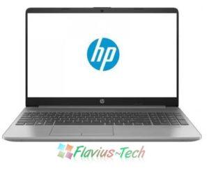 recomandare laptop ieftin 2021
