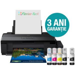 imprimantă pentru fotografii