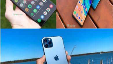 Photo of Sfaturi achizitie de telefon smartphone in 2021? Huawei, Samsung ori Iphone?