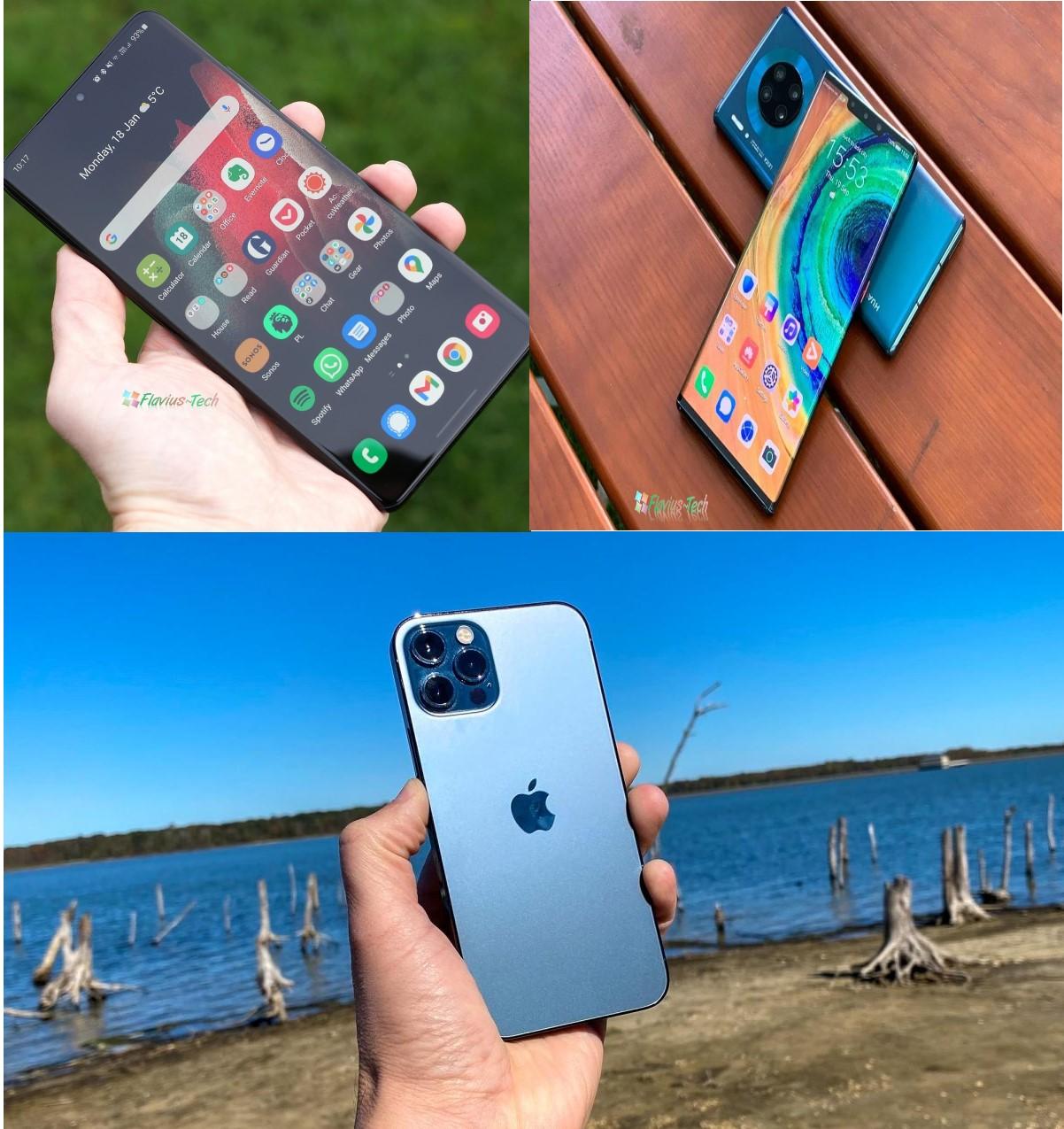 ce telefon sa cumpar?
