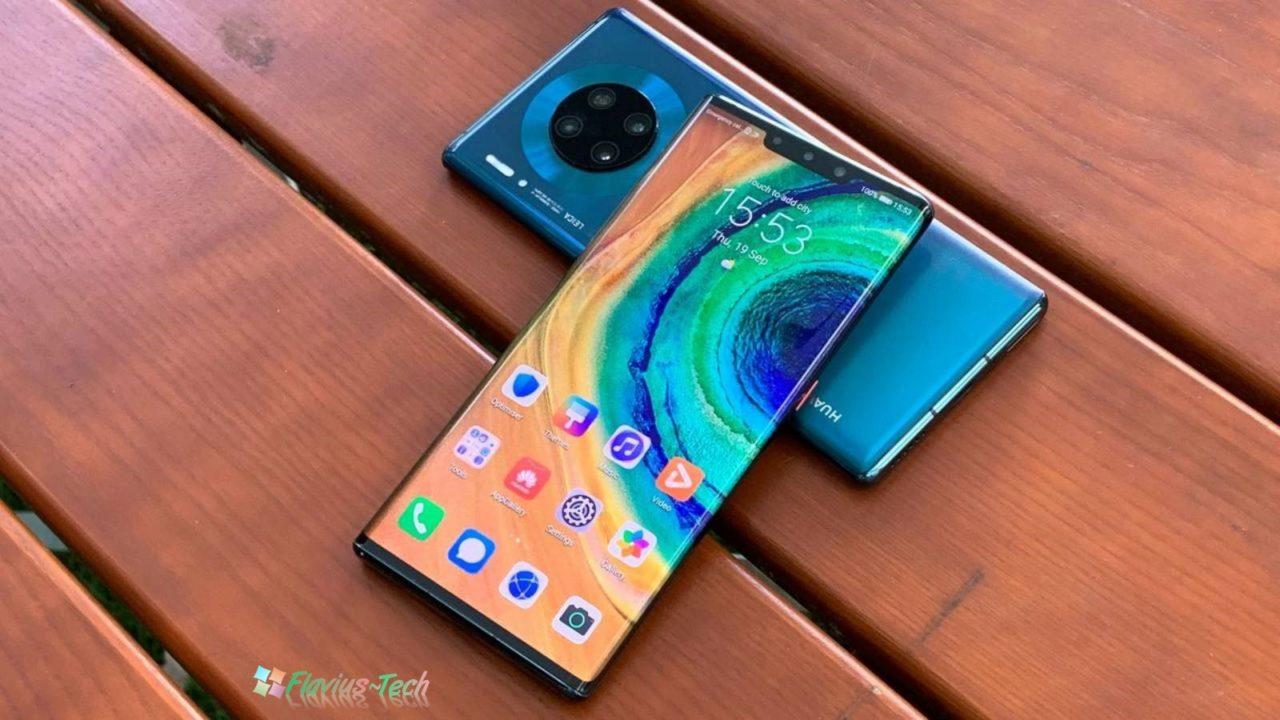 sfat achizitie smartphone huawei