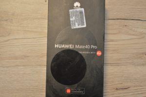 huawei mate 40 pro 2021