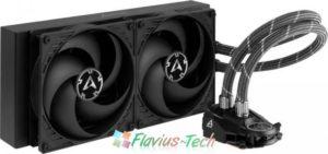 sfat achizitie cooler de procesor cu racire lichida 2021