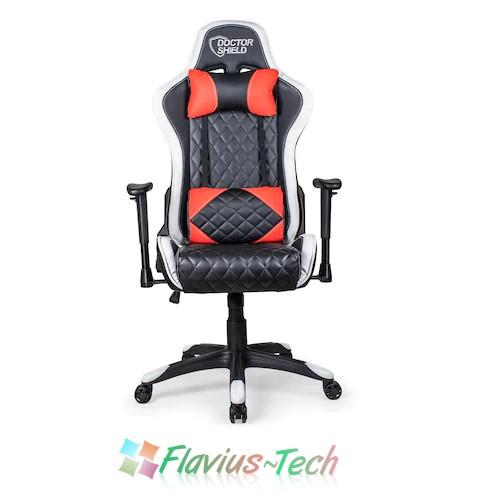 scaun gaming 2021
