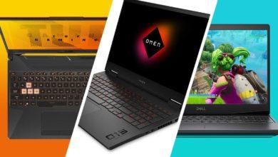 Photo of Recomandare laptopuri ieftine bune la orice