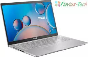 sfaturi achizitie laptop invatamant online